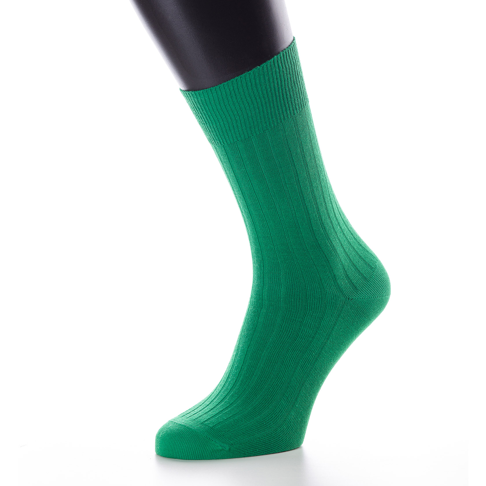 zelena-0495