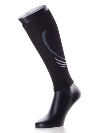 Free Style Multisport Compression Calf sleeves (0098)