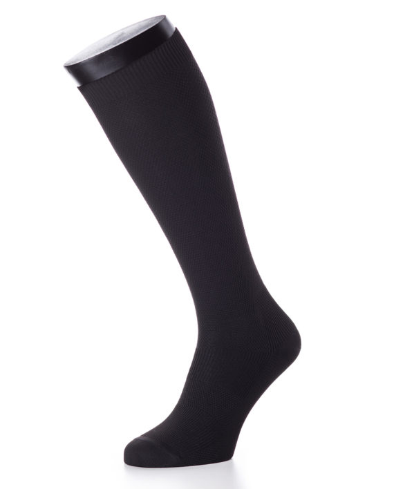 Free Style Multisport Compression Prevent (2045)