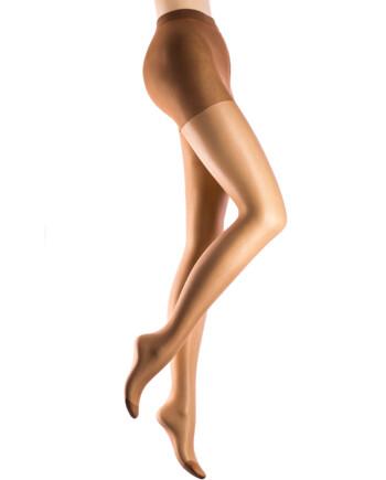 Hlačna nogavica Super Girl 20 DEN