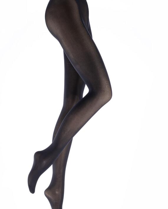 Hlačne nogavice Polzela 9600