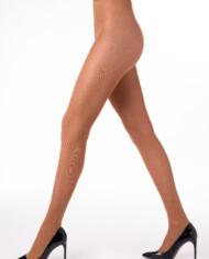 Hlačne nogavice Extra warm 60 den