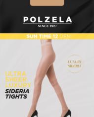 Polzela_9150_sun time 2
