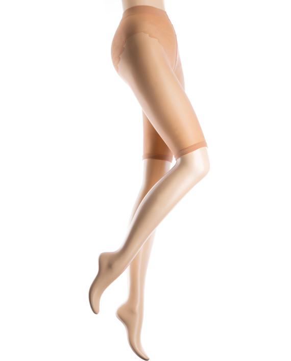 Ženske hlačne nogavice Polzela