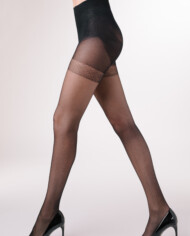 8220 black tights