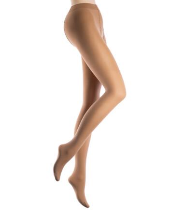 Polzela hlačne nogavice Glorija