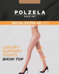 Polzela_8230_solera