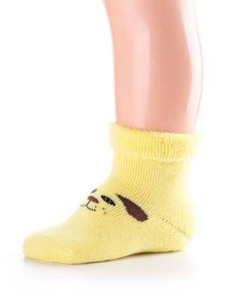 Baby nogavičke