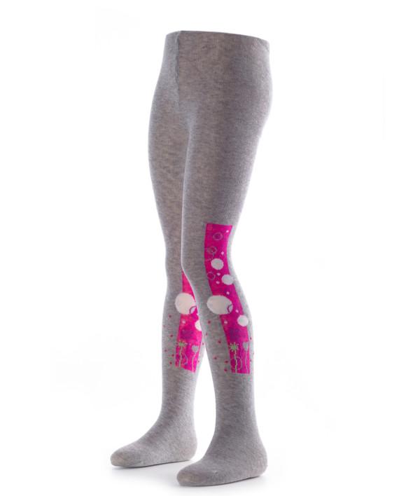 Otroška hlačna nogavica