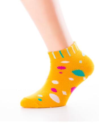 Otroške nogavice