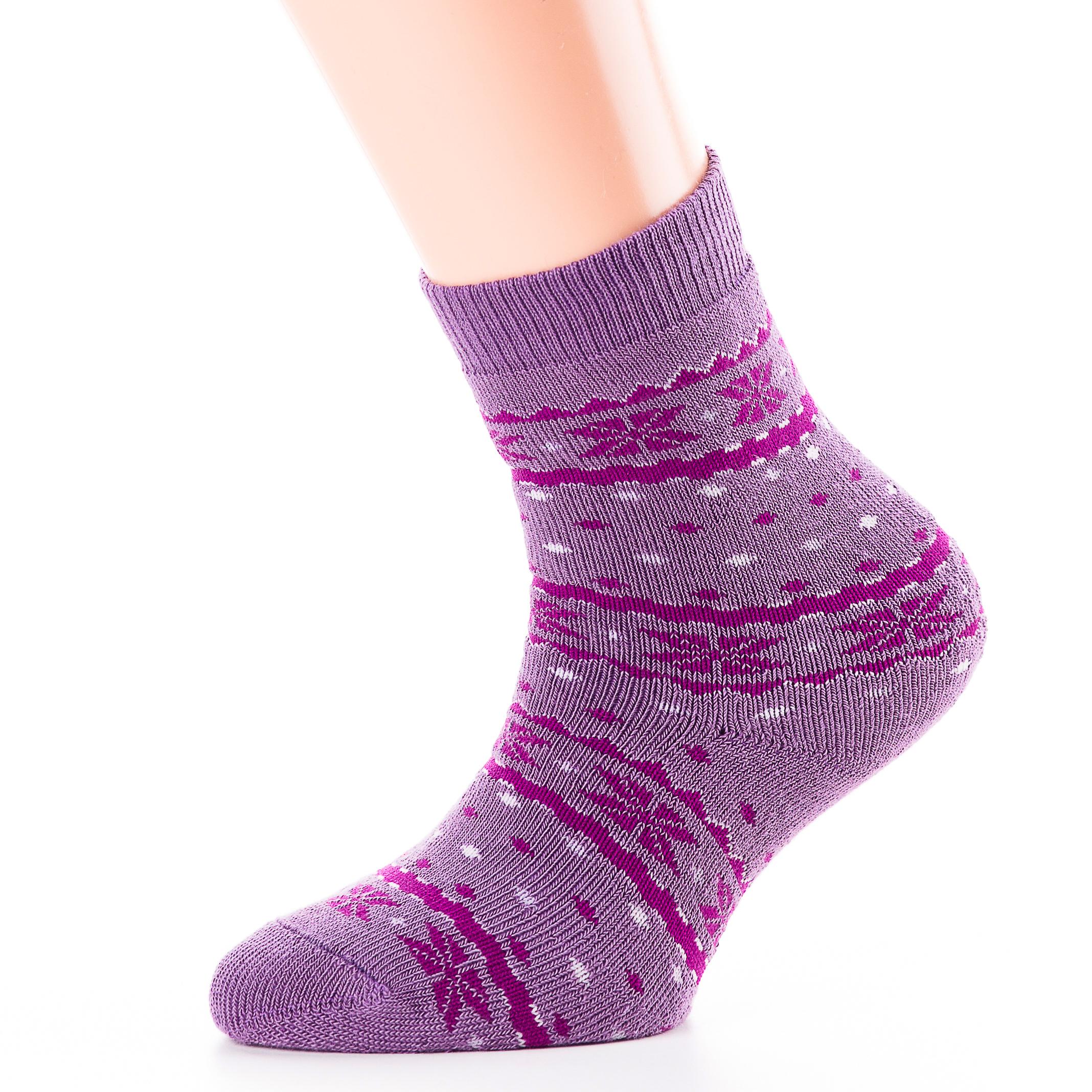 violet-867