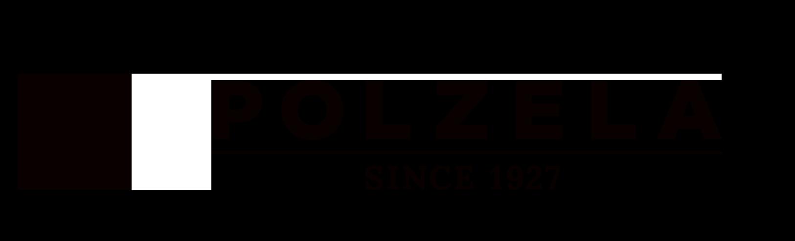 Polzela Shop Slovenija