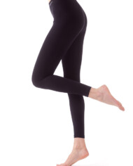 Coll-0033-LEGGINGS OUTWEAR