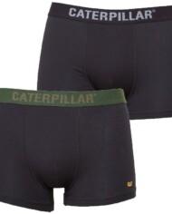 cat green black boxers