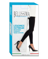 leggings-outwear