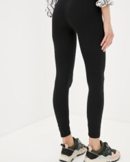 outwear leggings