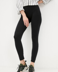 putwear leggings