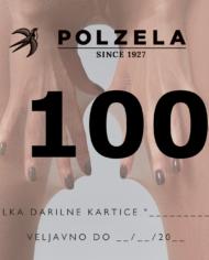 Gift card Polzela-4