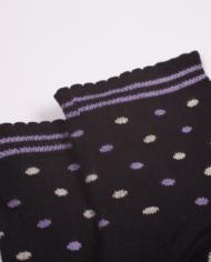 0158 socks
