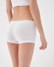 boxers vb bianco 2